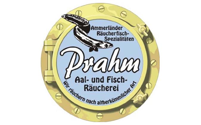 Aal und Fischräucherei Prahm OHG