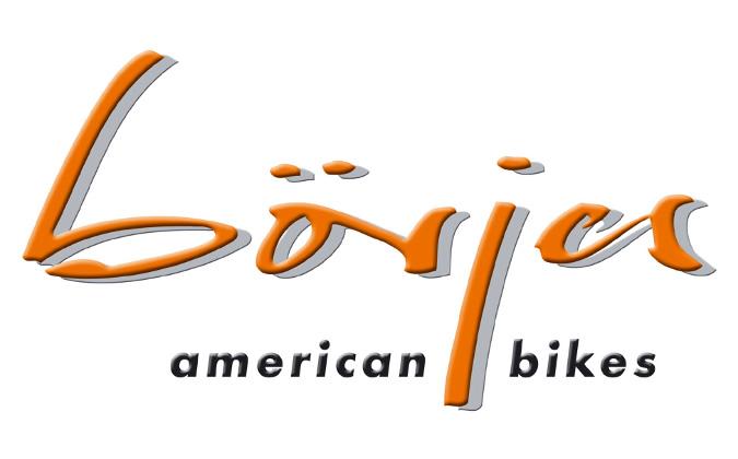 Börjes American Bikes GmbH & Co. KG