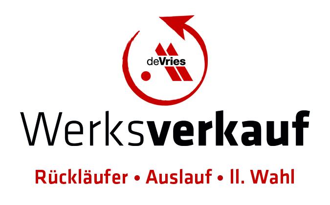 dekoVries GmbH