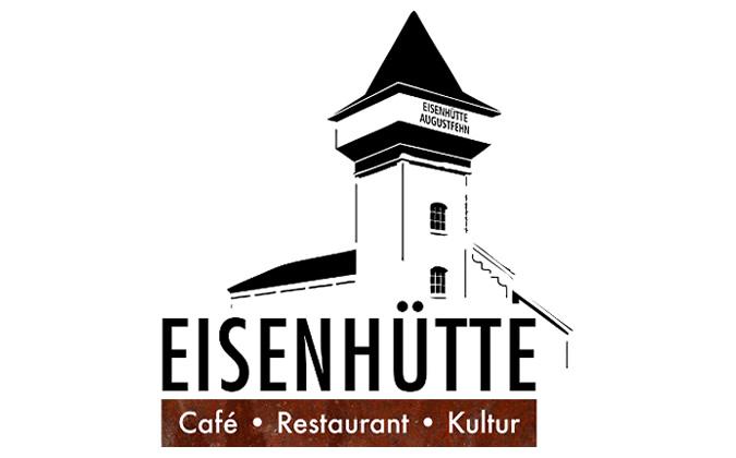 Eisenhütte Gastro