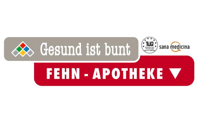 Fehn Apotheke