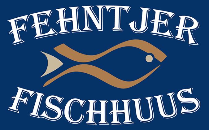 Fehntjer Fischhuus