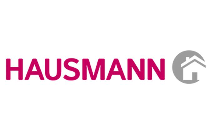 Hausmann GmbH