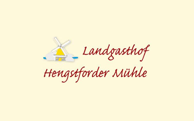 Hengstforder Mühle