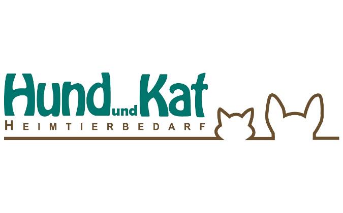 Hund und Kat Heimtierbedarf