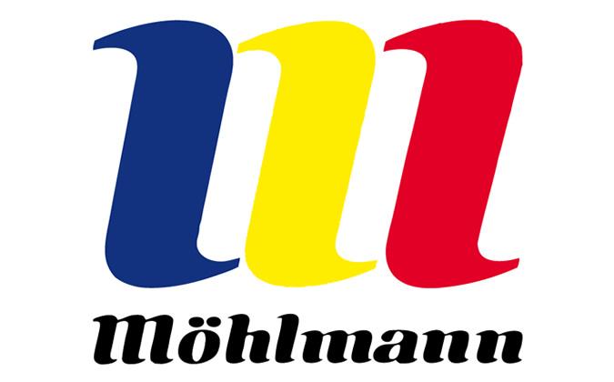 Maler Möhlmann