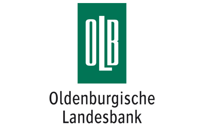 OLB Augustfehn