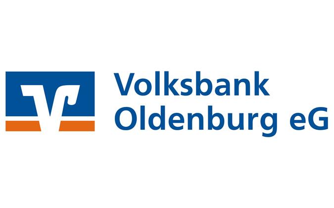 Volksbank Oldenburg