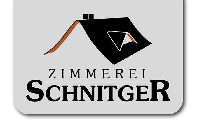 Zimmerei Markus Schnitger GmbH
